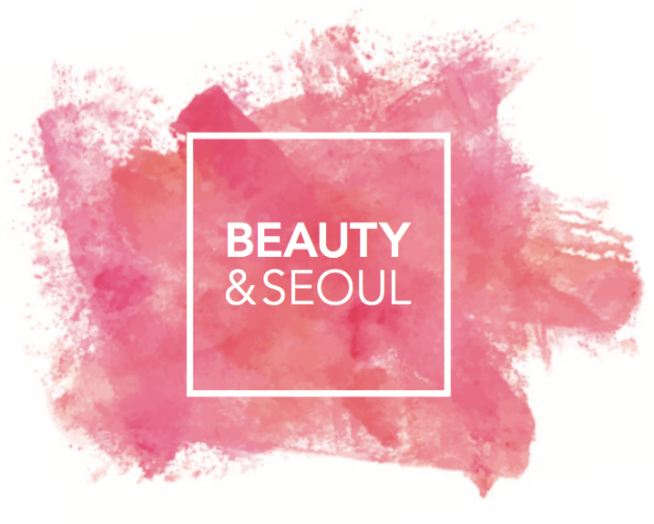 Beauty & Seoul. K-Beauty Shop